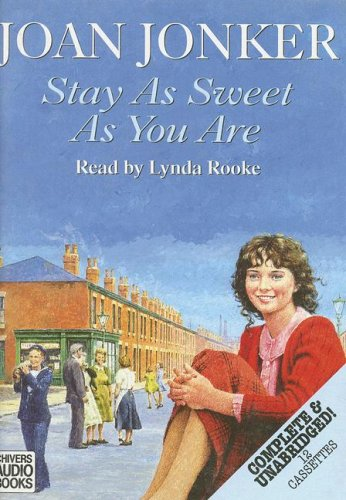 9780754004295: Stay As Sweet As You Are (Eve Duncan Mysteries)