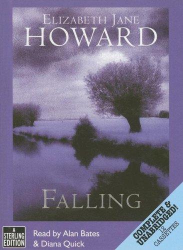 9780754004950: Falling