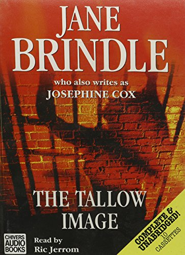 9780754005889: The Tallow Image