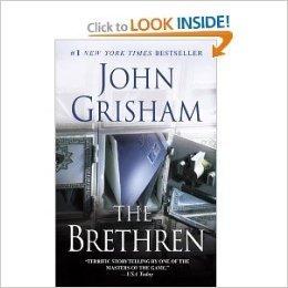 9780754005940: The Brethren