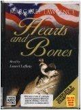 9780754006541: Hearts and Bones