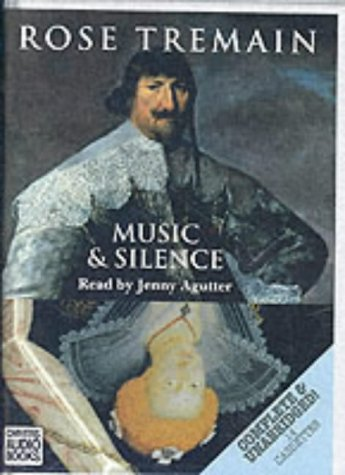 9780754007173: Music and Silence: Complete & Unabridged