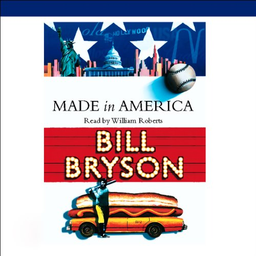 the hard sell advertising in america by bill bryon