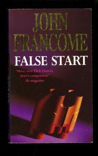 9780754010012: False start