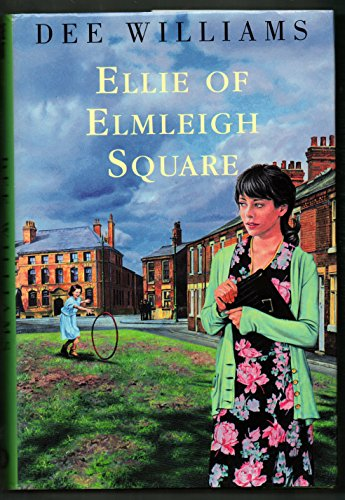 9780754010500: Ellie of Elmleigh Square (Windsor Selections)