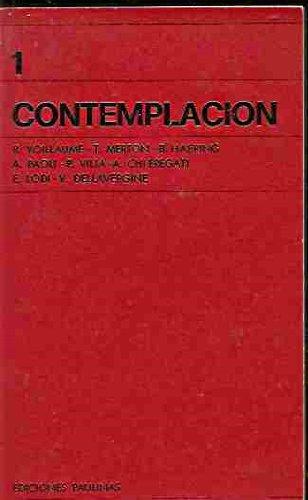 9780754010609: Acts of War (Tom Clancy's Op-Center)