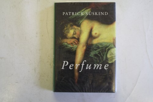 9780754011002: Perfume: The Story of a Murderer (Windsor Selections)