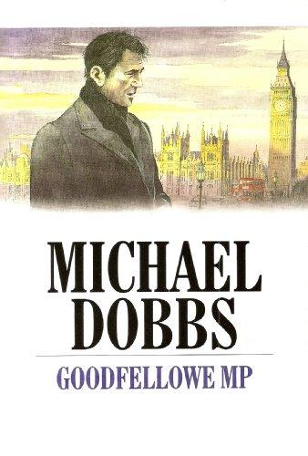 9780754011040: Goodfellowe MP (Windsor Selections)