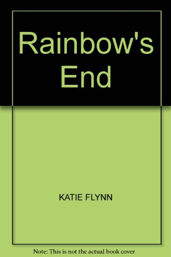 9780754012092: Rainbow's End (Windsor Selections S.)