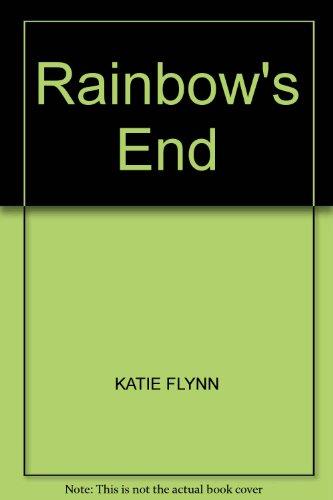 9780754012092: Rainbow's End