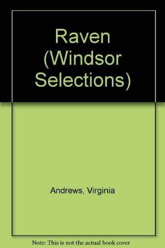 9780754012351: Raven (Windsor Selections)