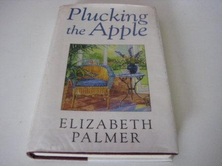9780754013006: Plucking the Apple (Windsor Selections)