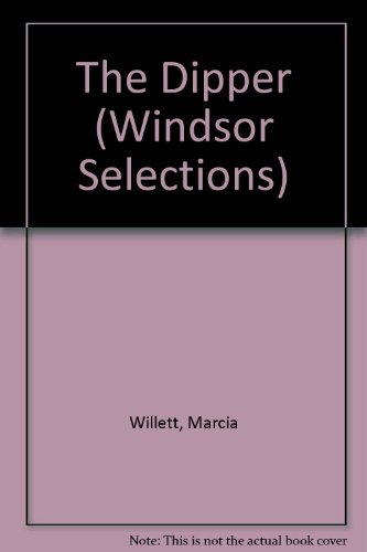 9780754013433: The Dipper (Windsor Selections)