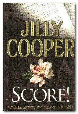9780754013921: Score! (Windsor Selections)
