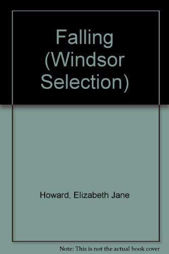 9780754014058: Falling (Windsor Selection)
