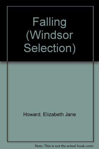 9780754014058: Falling (Windsor Selection)