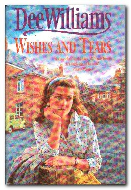 9780754014447: Wishes and Tears (Windsor Selection)