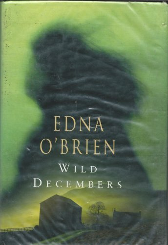 Wild Decembers (Windsor Selection) (075401469X) by O'Brien, Edna