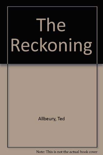 9780754014713: The Reckoning