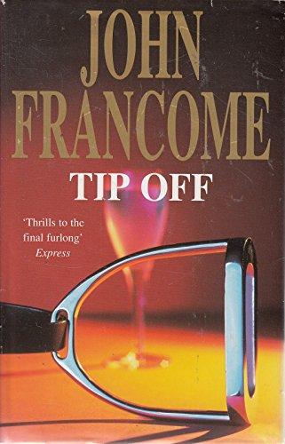 9780754014751: Tip Off (Windsor Selection)