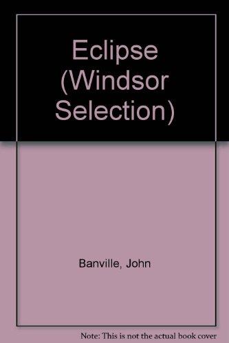 9780754015284: Eclipse (Windsor Selection)