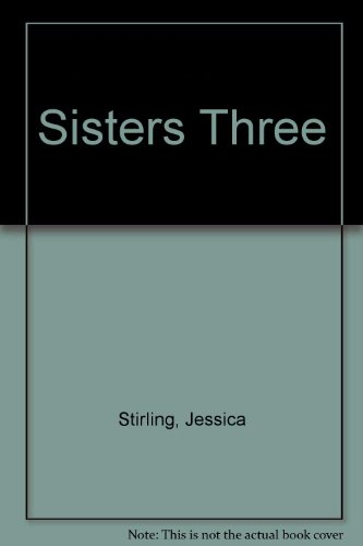 9780754015895: Sisters Three