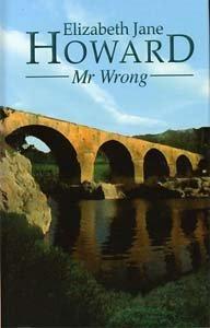 9780754016007: Mr. Wrong