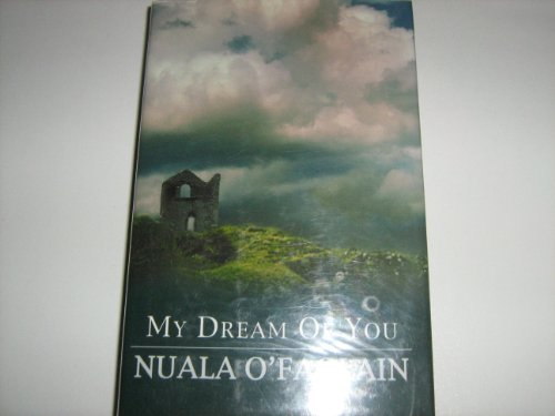 9780754016328: My Dream of You (Windsor Selection)