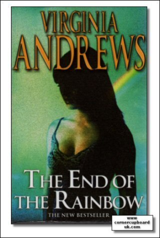 9780754016946: The End of the Rainbow (Hudson Family, Book 4)