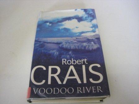 Voodoo River (9780754017547) by Robert Crais