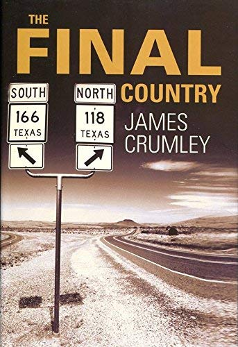 9780754019312: The Final Country (Windsor Selection)