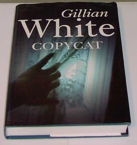 9780754019442: Copycat (Windsor Selection)