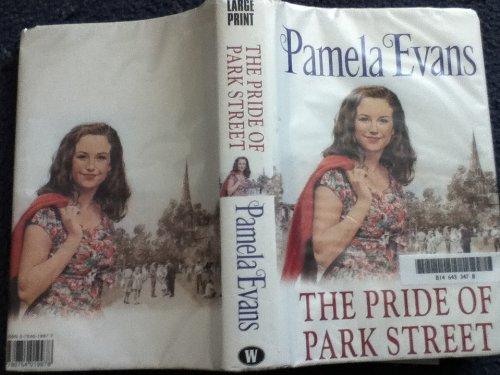 9780754019978: Pride of Park Street