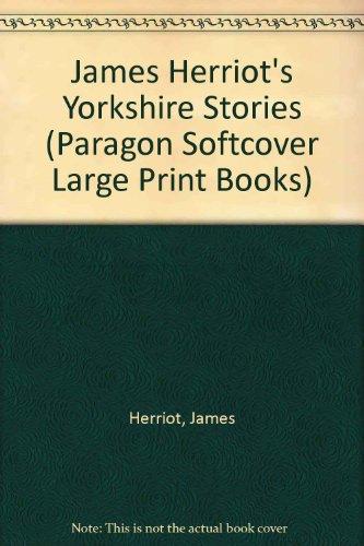 9780754020691: James Herriot's Yorkshire Stories