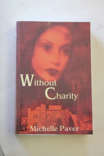 9780754024262: Without Charity (Paragon Softcover Large Print Books)