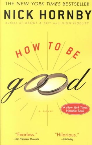 9780754024743: How to Be Good