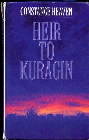 9780754031048: The Heir to Kuragin
