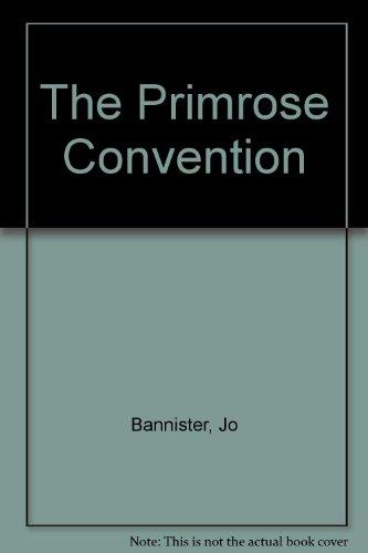9780754032533: The Primrose Convention