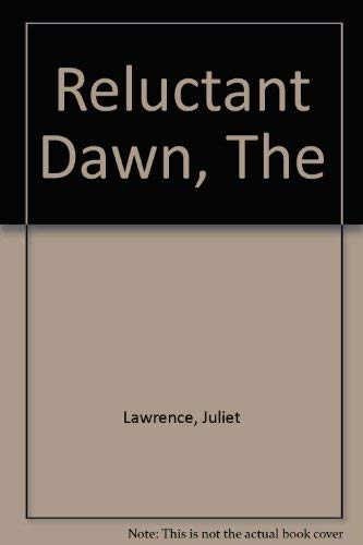 9780754032977: Reluctant Dawn