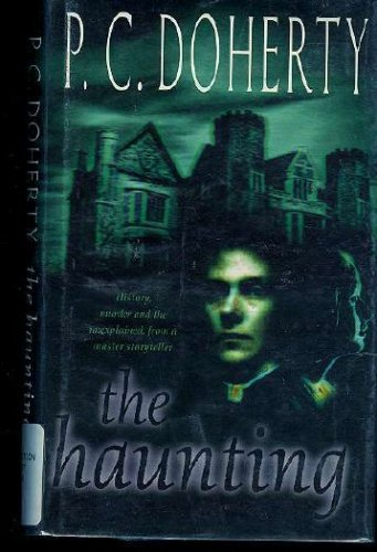 9780754033004: The Haunting