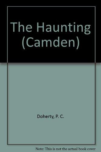 9780754033011: The Haunting (Camden)