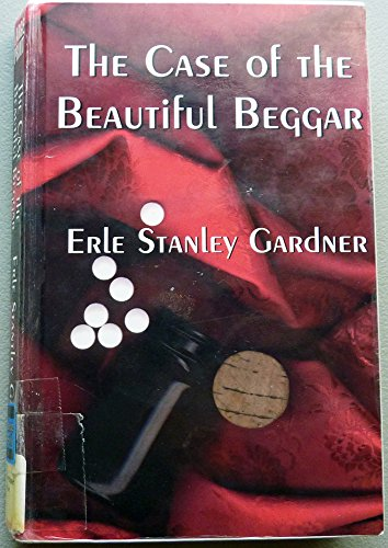 9780754034391: The Case of the Beautiful Beggar