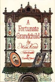 9780754034506: Early Days: Fortunate Grandchild; Time Remembered