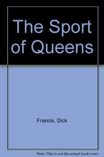 9780754035015: The Sport of Queens