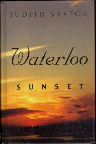 9780754035268: Waterloo Sunset (Camden)