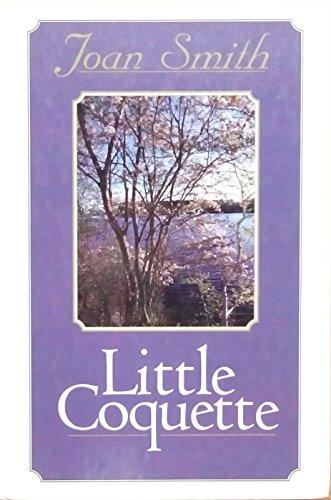 9780754036838: Little Coquette