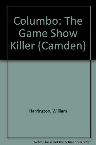 9780754037385: Columbo: The Game Show Killer