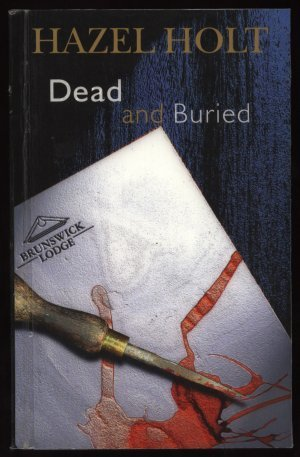 9780754038160: Death Among Friends (Camden)
