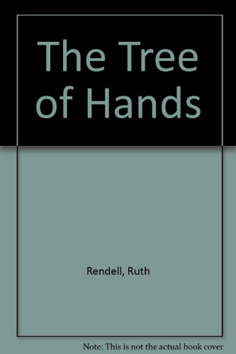 9780754038214: The Tree of Hands