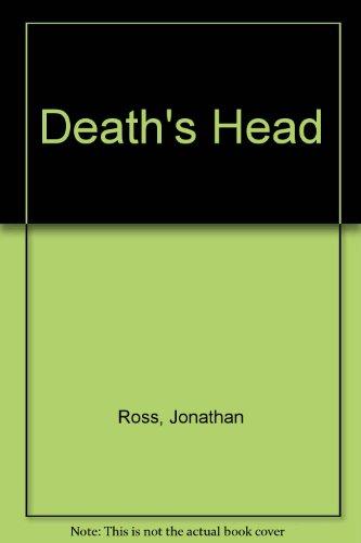 9780754038566: Death's Head